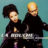 La Bouche - Sweet Dreams '1996