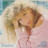 Barbra Streisand - Emotion '1984