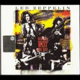 Led Zeppelin - How The West Was Won (CD1) '2003
