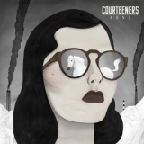 Courteeners, The - Anna '2013