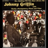 Johnny Griffin - Do Nothing til You Hear From Me '1963