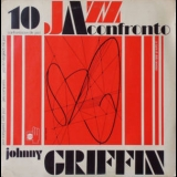 Johnny Griffin - Jazz A Confronto '1974