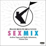 Frankie Goes To Hollywood - Sexmix (CD2) '2012