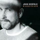 John Scofield - Works For Me '2000