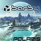 Barby - Polaris [EP] '2013
