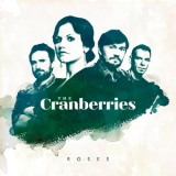 Cranberries, The - Roses '2012