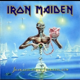 Iron Maiden - Seventh Son of a Seventh Son (1998 Remastered) '1988