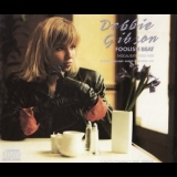 Debbie Gibson - Foolish Beat [CDS] '1988