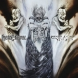 Hate Eternal - Phoenix Amongst The Ashes '2011