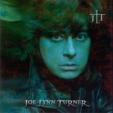 Joe Lynn Turner - JLT '2003