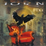 Jorn - The Duke [afm, 106-9, Germany] '2006