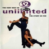 2 Unlimited - Hits Unlimited (The Very Best Of The Story So Far) '1994