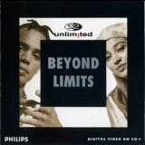 2 Unlimited - Beyond Limits '1994