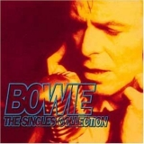David Bowie - The Singles Collection (CD1) '1993
