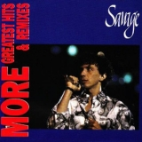 Savage - More Greatest Hits & Remixes '1990