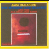 Modern Jazz Quartet, The - Jazz Dialogue '2002