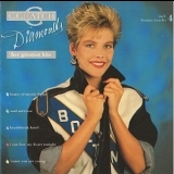 C.C.Catch - Diamonds - Her Greatest Hits '1988