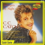 C.C.Catch - Strangers By Night '1988