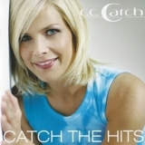 C.C.Catch - Catch The Hits '2005