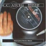 C.C.Catch - Welcome To The Heartbreak Mix [CDM] '2000