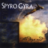 Spyro Gyra - The Deep End '2004