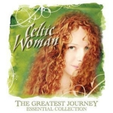 Celtic Woman - The Greatest Journey - Essential Collection '2008