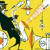 Joe Henderson - Big Band '1996