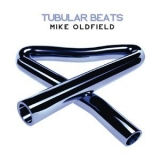 Mike Oldfield - Tubular Beats '2013