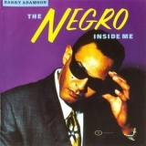 Barry Adamson - The Negro Inside Me '1993