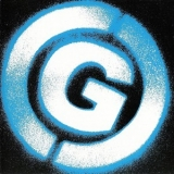 Guttermouth - Covered With Ants '2001