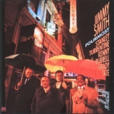 Jimmy Smith - Fourmost (1990) '1990