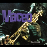 Maceo Parker - Maceo (soundtrack) '1994