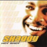 Shaggy - Hot Shot '2001
