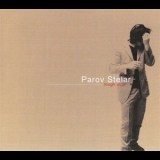Parov Stelar - Rough Cuts '2004