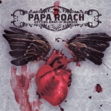 Papa Roach - Getting Away With Murder (UK Edition) '2004