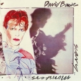 David Bowie - Scary Monsters '1980