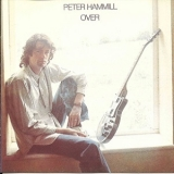 Peter Hammill - Over '1977