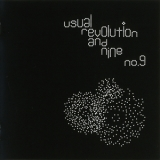 No.9 - Usual Revolution And Nine '2008