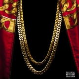2 Chainz - Based On A T.r.u. Story '2012