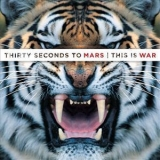 30 Seconds To Mars - This Is War (Japanes Edition) '2009