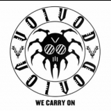 Voivod - We Carry On '2003