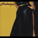 Arabesque - Friday Night '1978