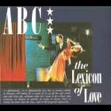 ABC - Lexicon Of Love (Deluxe Edition) '2004