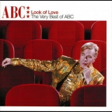 ABC - Look Of Love: The Very Best Of '2001