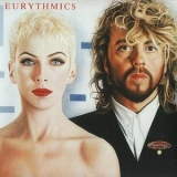 Eurythmics - Revenge (2005 Expanded and Remastered) '1986