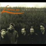 Lunasa - The Kinnitty Sessions '2004