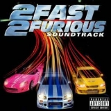 David Arnold - The Fast And The Furious, 2 Fast 2 Furious '2003