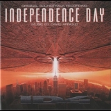 David Arnold - Independence Day '1996