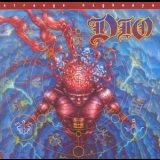 Dio - Strange Highways '1993