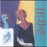 Adrian Belew - Here / Desire Caught By The Tail '9386